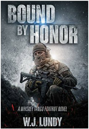 Bound by Honor WTF 7