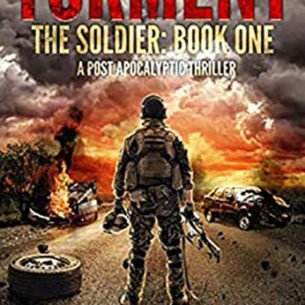 Torment - The Soldier Book 1