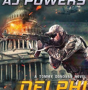 Delphi Initiative